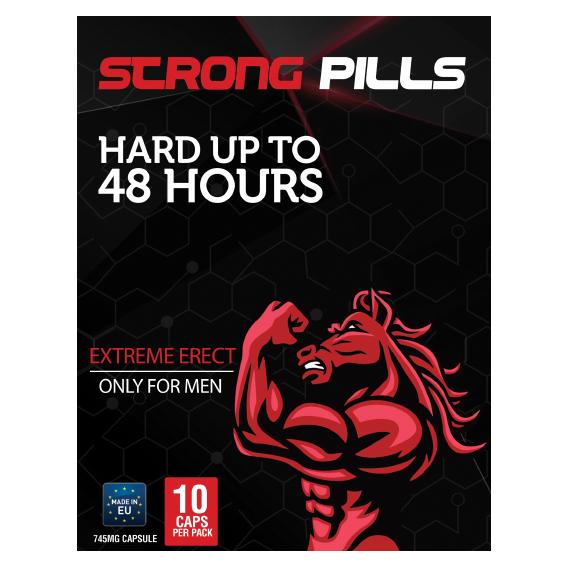 strong-pills-erekcija