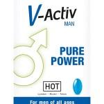 v-active
