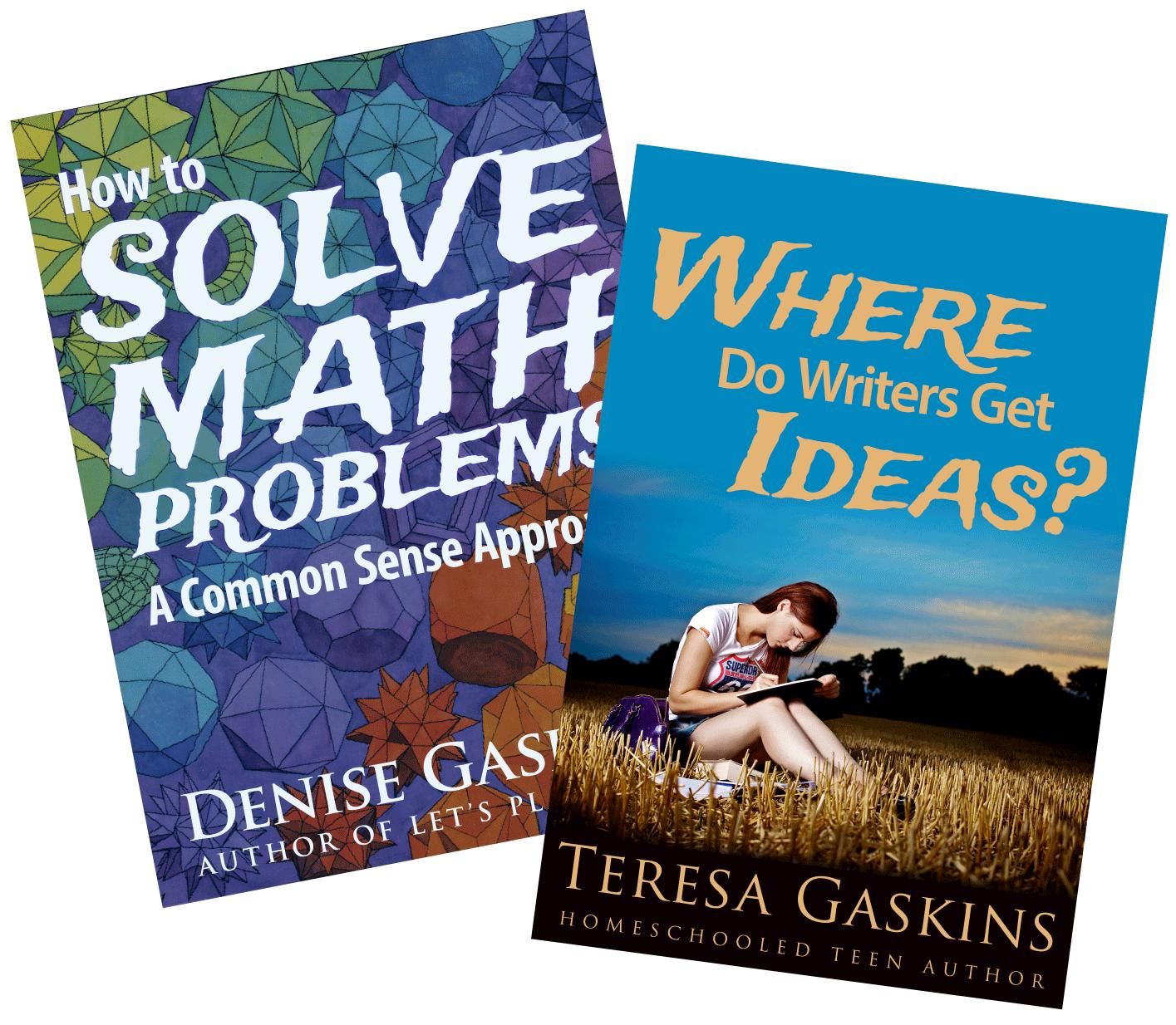 Books Never Written Math Worksheet Answers Page 53