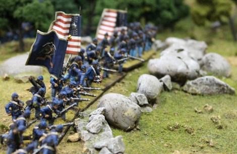 Gettysburg 05