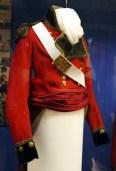 Napoleonic Wars 08