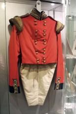 Durham Museum 03