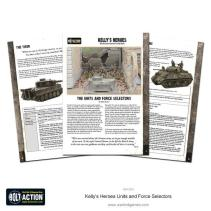 409410003_kelly_s_heroes_units_and_force_selectors_grande