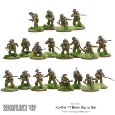 451510601-british-starter-set-e-300x300