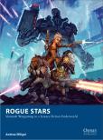 rogue_stars1
