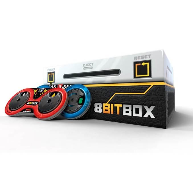 51409-IELLO---8-Bit-Box--FR---Sortie-le-05102018-_3x1200