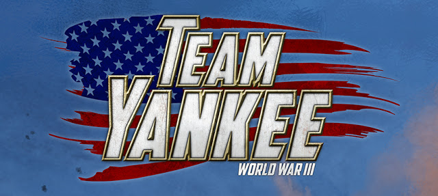 Team-Yankee-Logo