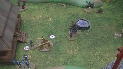 Test of Honour turn 4(1)
