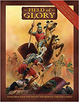 Field of Glory
