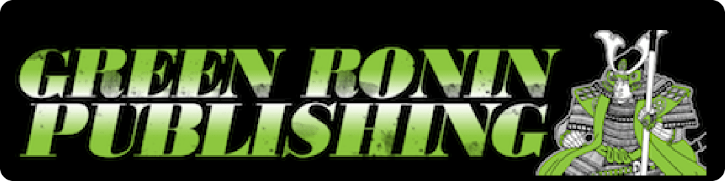 Green Ronin Publishing
