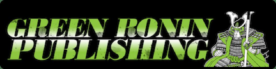 Green Ronin Publishing