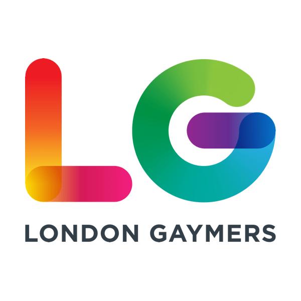 London Gaymers