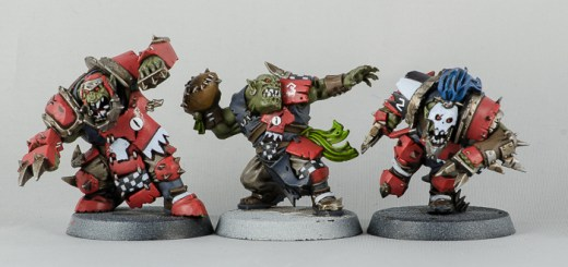 blood-bowl-2016-games-workshop-orc-4