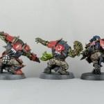 blood-bowl-2016-games-workshop-orc-5