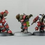 blood-bowl-2016-games-workshop-orc-6