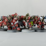 blood-bowl-2016-games-workshop-orc-7