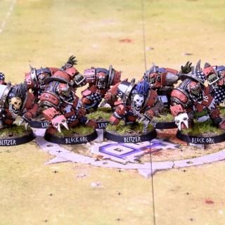 blood-bowl-2016-games-workshop-orc-01