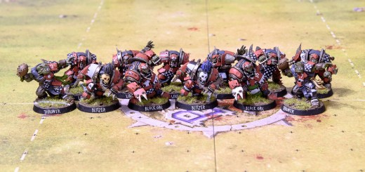 blood-bowl-2016-games-workshop-orc-01