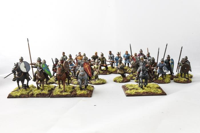 SAGA-conquestgames-normannen-05
