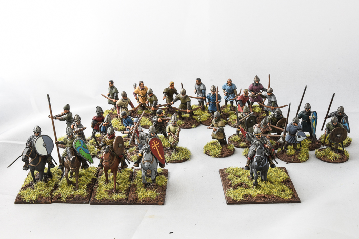 SAGA-conquestgames-normannen-06