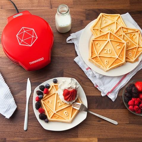 d20-waffle-maker-01