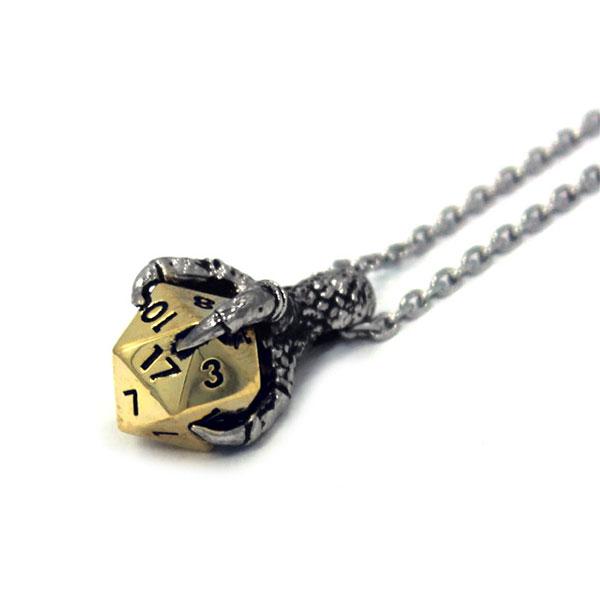 dnd-jewelry-02