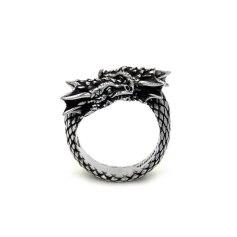 dnd-jewelry-05