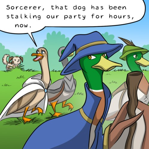 duck-party-gif-comic-01