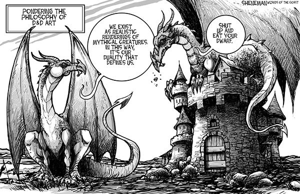 dungeons-dragons-comics-12