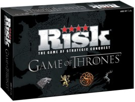 game-of-thrones-risk-board-game-04