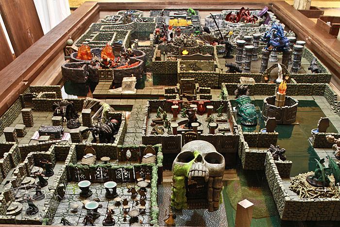 medieval-tavern-gaming-room-05