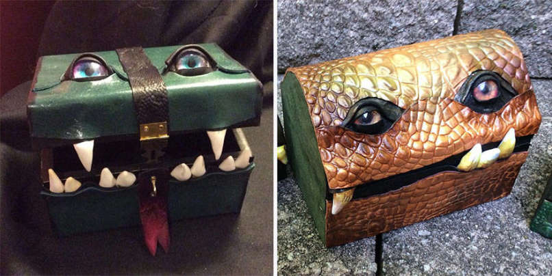 monster-luggage-03