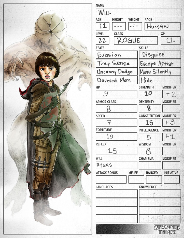 stranger-things-character-sheets-05