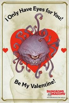 DnD2_ValentinesDay2