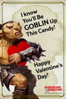 DnD2_ValentinesDay5