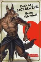 DnD2_ValentinesDay6