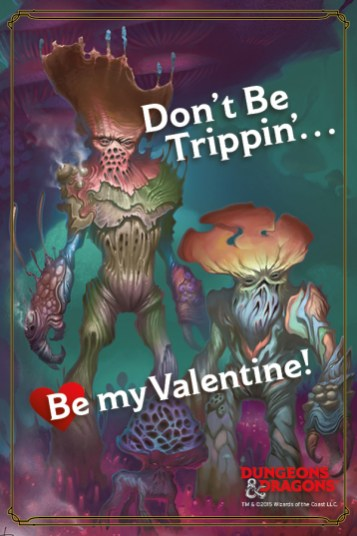 DnD2_ValentinesDay8