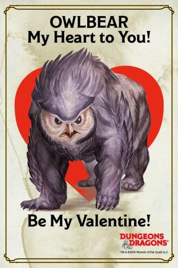 DnD2_ValentinesDay9