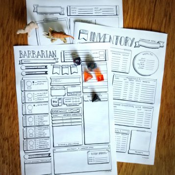 character-class-specific-dnd-sheets-02