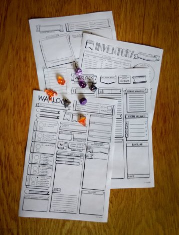 character-class-specific-dnd-sheets-12