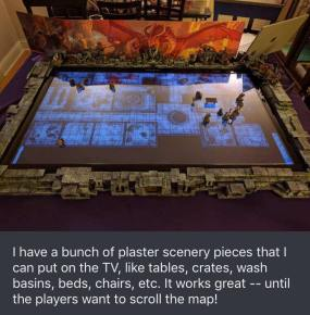 rpg-gaming-table-07