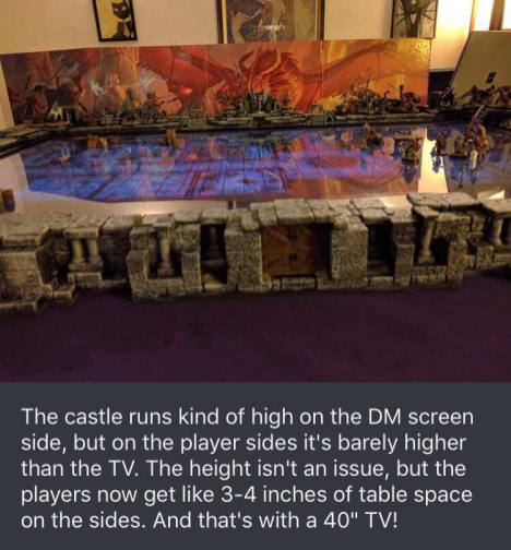 rpg-gaming-table-10