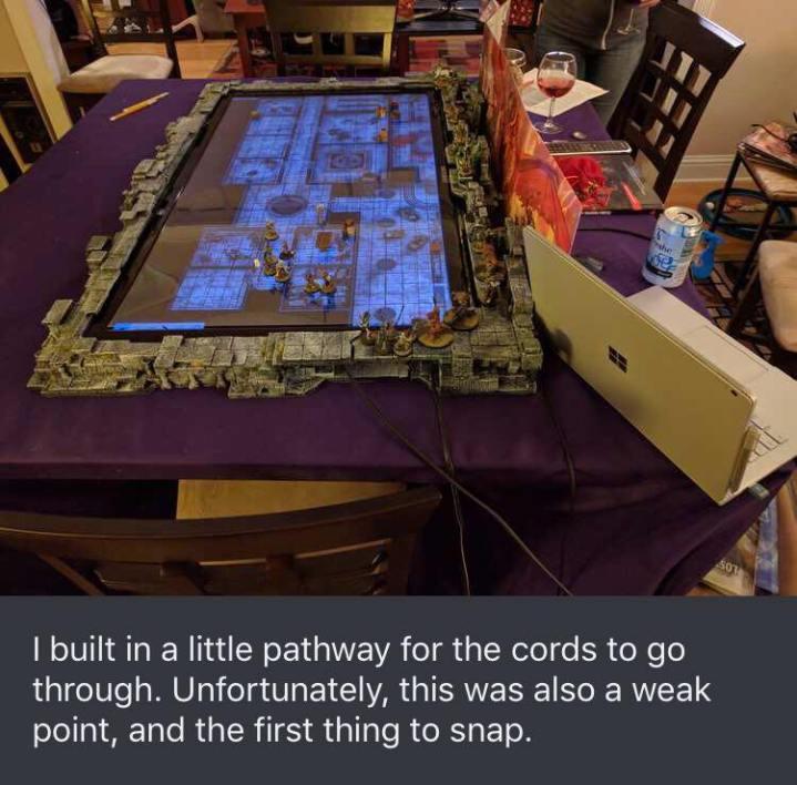 rpg-gaming-table-13