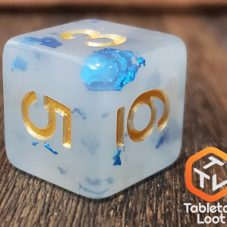Tabletop Loot _ Paddy Jelly 3-dice-set-dice-dnd-dice-dd-dice-tabletop-dice-dungeons-and-dragons
