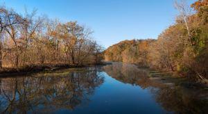 lake-springfield