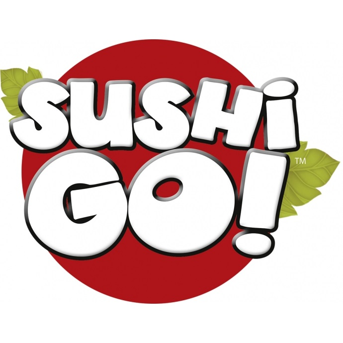 Review: Sushi Go!
