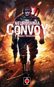 Neuroshima Convoy