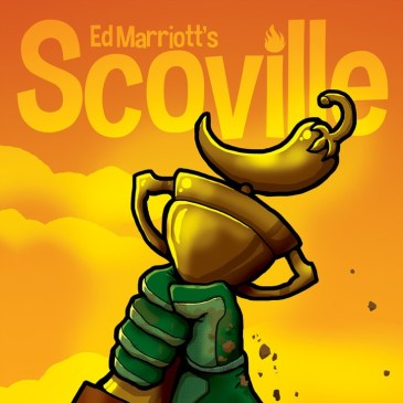 Review: Scoville