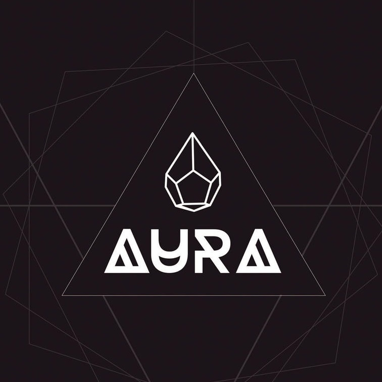 Review: Aura