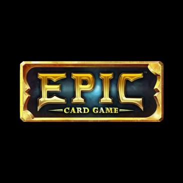 Review: Epic Card Game